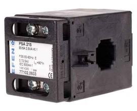 NW PSA 215 75/1A kl.1 5VA - Przekładnik prądowy