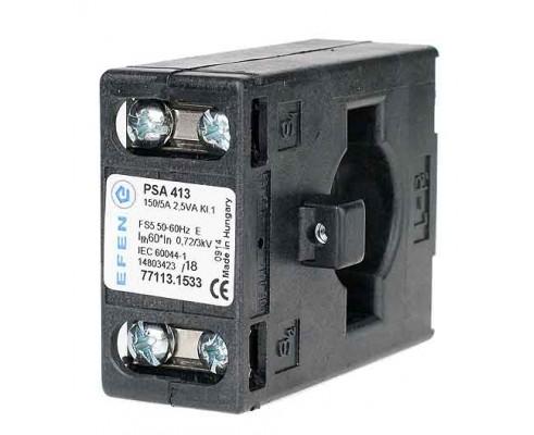 NW PSA 413 150/5A kl.1 2,5VA - Przekładnik prądowy
