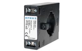 NW PSA 513 750/1A kl.0,5 5VA - Przekładnik prądowy