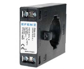 NW PSA 513 1000/5A kl.0,5 10VA - Przekładnik prądowy