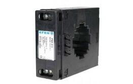 NW PSA 514 1000/5A kl.1 5VA - Przekładnik prądowy