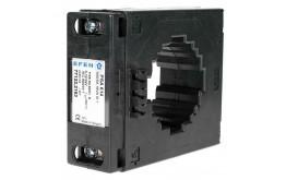 NW PSA 614 600/5A kl.1 10VA - Przekładnik prądowy