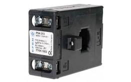 NW PSA 213 150/1A kl.1 5VA - Przekładnik prądowy
