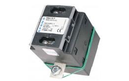 NW PSW 70 P 150/5A kl.0,5 5VA - Przekładnik prądowy