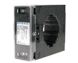 NW EPSA 614 800/5 kl.0,5 10VA - Przekładnik prądowy