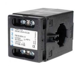 NW EPSA 315 150/5A kl.0,5 5VA - Przekładnik prądowy
