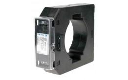 NW EPSA 1034 1000/5 kl.0,5S 5VA - Przekładnik prądowy