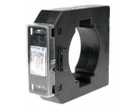 NW EPSA 1034 2000/5 kl.0,2 5VA - Przekładnik prądowy