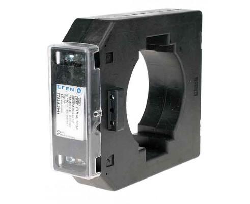 NW EPSA 1034 2000/5 kl.0,5 5VA - Przekładnik prądowy