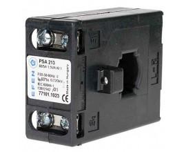 NW PSA 213 50/5A kl.1 1,5VA - Przekładnik prądowy