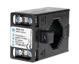 NW PSA 113 250/5A kl.0,5 5VA - Przekładnik prądowy