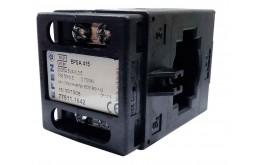 NW EPSA 415 400/5A kl.0,5 5VA - Przekładnik prądowy