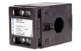 NW PSA 215 80/5A kl.1 5VA - Przekładnik prądowy