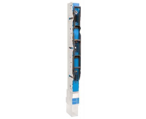 NSL-E3 160A gr00/185mm zacisk ramkowy 95mm2