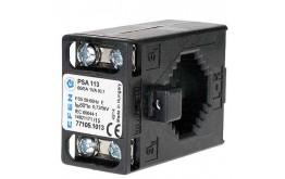 NW PSA 113 75/5A kl.1 1,5VA - Przekładnik prądowy