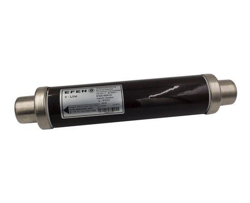 HH-VL 6/12kV 63A zabezpieczenie termiczne e292mm d70mm - Wkł. bezp. średniego napięcia