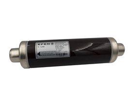 HH-VL 6/12kV 100A zabezpieczenie termiczne e292mm d86mm - Wkł. bezp. średniego napięcia
