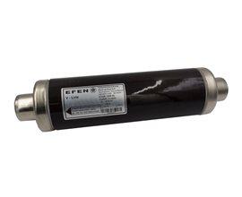 HH-VL 6/12kV 125A zabezpieczenie termiczne e292mm d86mm - Wkł. bezp. średniego napięcia